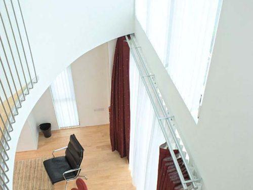 Devon Architects