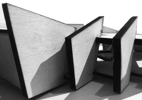 Hux Shard Concept Model 4