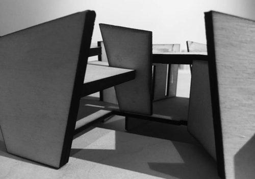 Hux Shard Concept Model 6