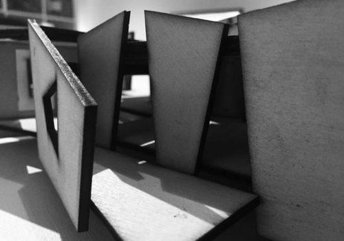 Hux Shard Concept Model 7