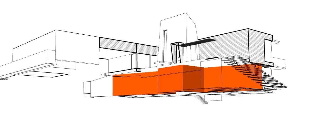 Architects In Devon