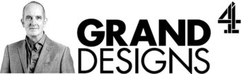 Grand Designs Architects Devon