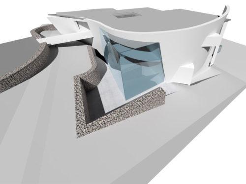 Modern Architectural Styles