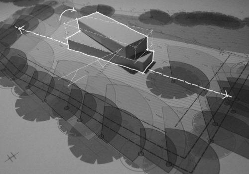 Paragraph 55 architecture - Nimbus Design Strategy