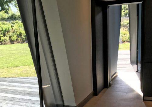Grand Designs Shard House